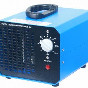 Ozon generator 10000mg na uro