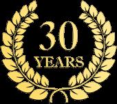Ursa d.o.o. - 30 let tradicije